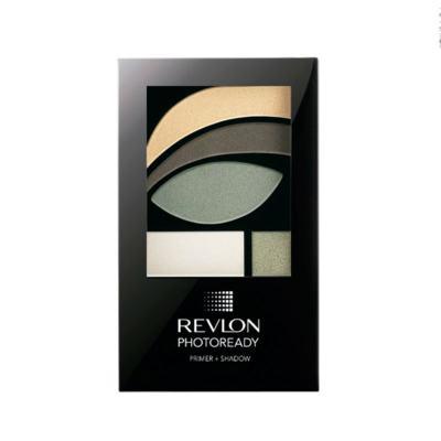 Revlon Photoready Primer Shadow Sombra 2,8g - Revlon Photoready Primer Shadow Sombra 2,8g - 535 Pop Art