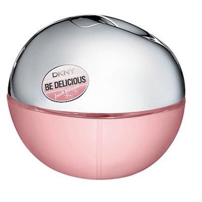 Imagem 4 do produto Be Delicious Fresh Blossom Dkny - Perfume Feminino - Eau de Parfum - 30ml