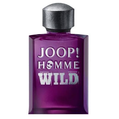 Imagem 2 do produto Joop Homme Wild Eau de Toilette Perfume Masculino