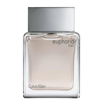 Imagem 5 do produto Euphoria Men Calvin Klein - Perfume Masculino - Eau de Toilette - 50ml