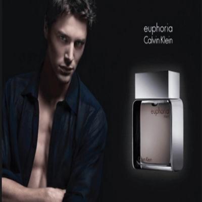 Imagem 16 do produto Euphoria Men Calvin Klein - Perfume Masculino - Eau de Toilette - 50ml