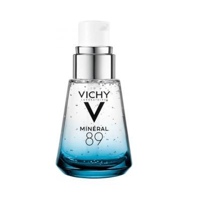Vichy Mineral 89 Antiidade