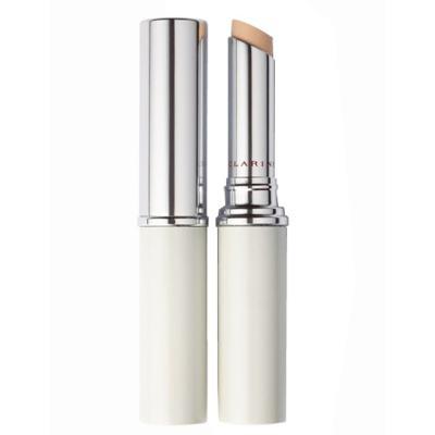 Imagem 1 do produto Stick Anti-Cernes Clarins - Corretivo Para Área dos Olhos - 04 - Deep Beige