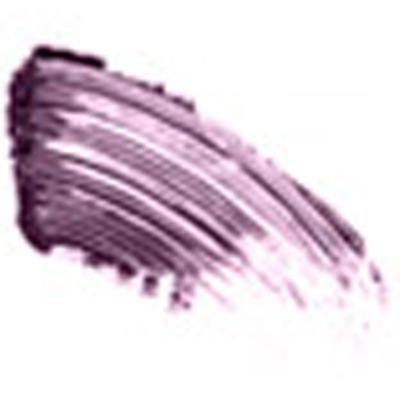Imagem 3 do produto Singulier Waterproof Máscara Yves Saint Laurent - Máscara para Cílios - 06-Deep Plum