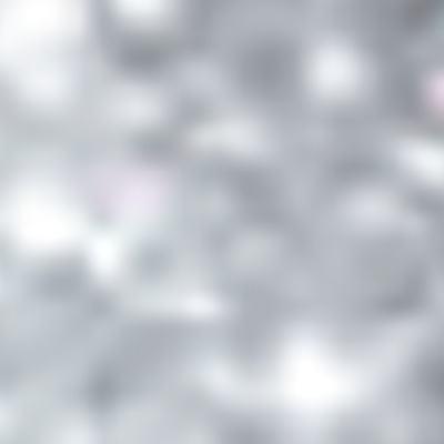 Imagem 2 do produto 1 Seconde Gel Bourjois - Esmalte - T39 - its Raining Stars