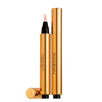 Imagem 1 do produto Touche Eclat Yves Saint Laurent - Corretivo Para Área dos Olhos - 05 - Luminous Honey