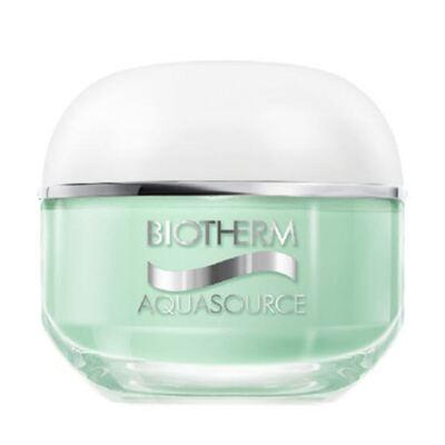 Hidratante Facial Biotherm Bio Aquasource Gel PNM - 50ml