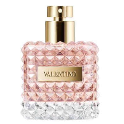 Imagem 1 do produto Valentino Donna Valentino - Perfume Feminino - Eau de Parfum - 100ml