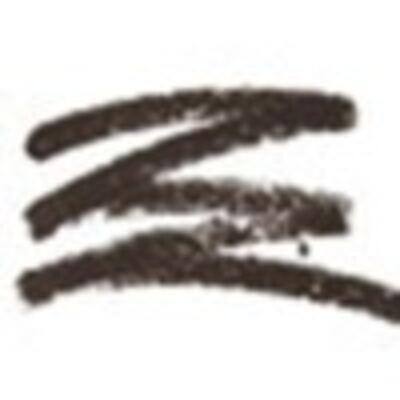 Imagem 3 do produto Eye Brow Pencil Artdeco - Lápis para Sobrancelhas - 02 - Intensive Brown