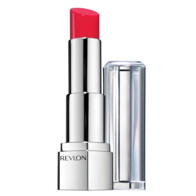 Ultra HD Lipstick Revlon - Batom - 875 - Gladiolus