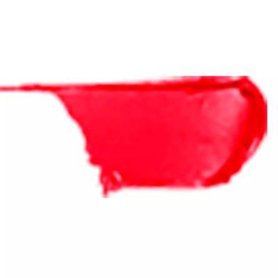 Imagem 4 do produto Ultra HD Lipstick Revlon - Batom - 875 - Gladiolus