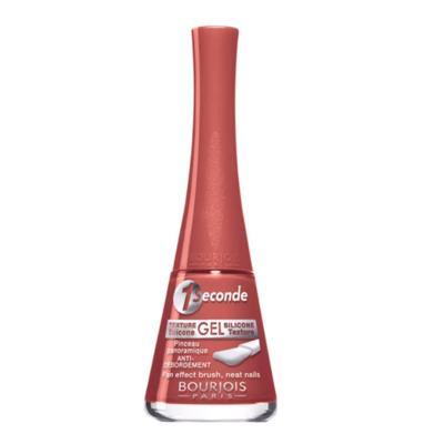 Imagem 6 do produto 1 Seconde Gel Bourjois - Esmalte - T48 - Nice Tomatte You