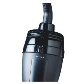 Escova Modeladora Relaxbeauty - Ultra Dry Air Brush - 220V