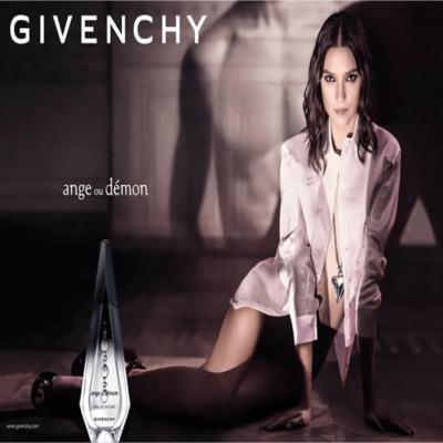Imagem 7 do produto Ange ou Démon Givenchy - Perfume Feminino - Eau de Parfum - 100ml