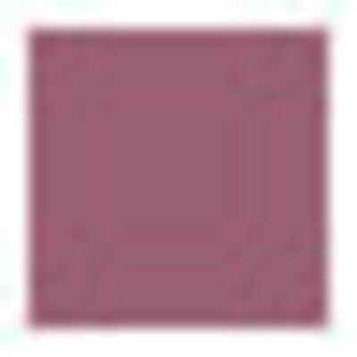 Imagem 2 do produto Rouge Volupté Perle Yves Saint Laurent - Batom - 109 - Brazen Plum