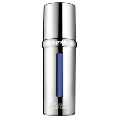 Imagem 1 do produto Rejuvenescedor Facial La Prairie Cellular Power Serum - 50ml