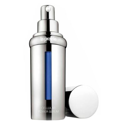 Imagem 2 do produto Rejuvenescedor Facial La Prairie Cellular Power Serum - 50ml