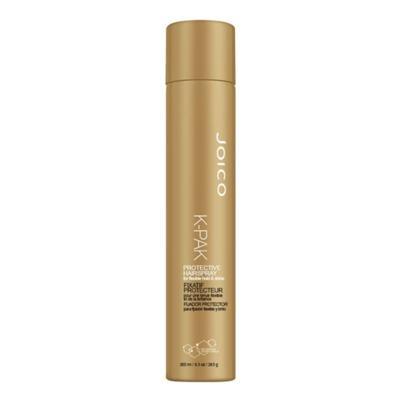 Imagem 4 do produto Joico K-Pak Protective Hairspray Fixador - Joico K-Pak Protective Hairspray Fixador 300ml