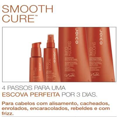 Imagem 3 do produto Joico Smooth Cure Condicionador