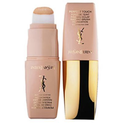 Perfect Touch Yves Saint Laurent - Base Facial - 03 - Opal