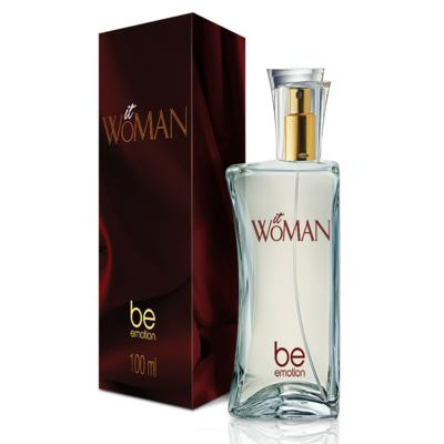 It Woman - | 100ml