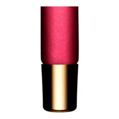 Imagem 4 do produto Baume Couleur Lèvres Clarins - Brilho Labial - 04 - Raspberry Smoothie