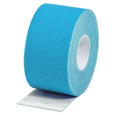 Imagem 1 do produto Kinesio Tape Azul Macrolife