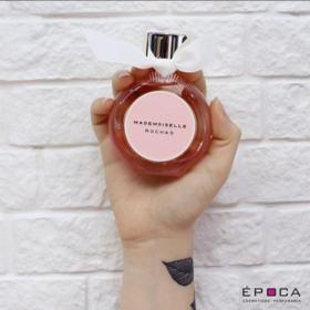 Mademoiselle Rochas - Perfume Feminino Eau de Parfum - 50ml