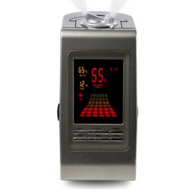 UMIDIFICADOR SMART RELAXMEDIC - 220V