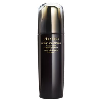 Imagem 1 do produto Loção Facial Shiseido - Future Solution LX Concentrated Balancing Softner - 170ml
