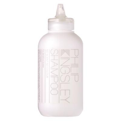 Philip Kingsley No Scent No Colour - Shampoo - 250ml