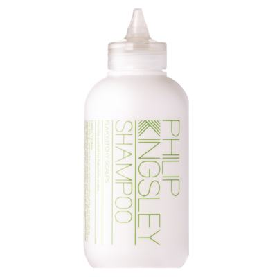 Philip Kingsley Flaky Itchy Scalp - Shampoo - 250ml