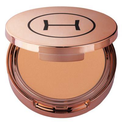 Imagem 1 do produto Touch Me Up Hot Makeup - Pó Compacto - TU30