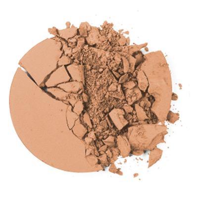 Imagem 3 do produto Touch Me Up Hot Makeup - Pó Compacto - TU30