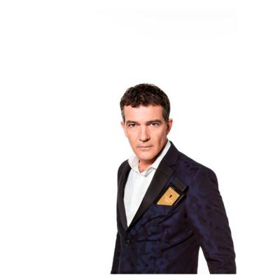 Imagem 4 do produto The Golden Secret Antonio Banderas - Perfume Masculino - Eau de Toilette - 50ml