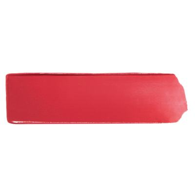Imagem 6 do produto Batom Líquido Givenchy - Le Rouge Liquide - 306 Orange Plumetis
