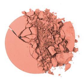 Blushing Blush Powder Blush Clinique - Blush - 107 - Sunset Glow