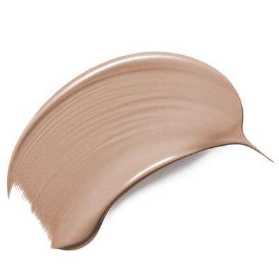 Imagem 3 do produto Synchro Skin Lasting Liquid Foundation SPF 20 Shiseido - Base Líquida - R4 - Rose 4