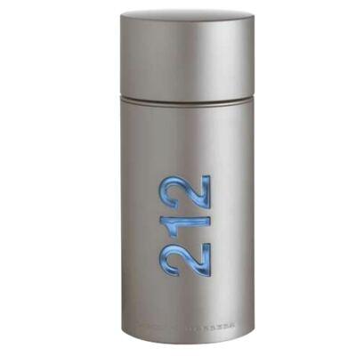 Imagem 1 do produto 212 Men Nyc Carolina Herrera - Perfume Masculino - Eau de Toilette - 200ml