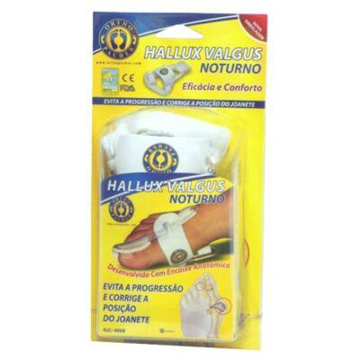 Imagem 3 do produto HALLUX VALUS NOTURNO 4008 ORTHO PAUHER - M