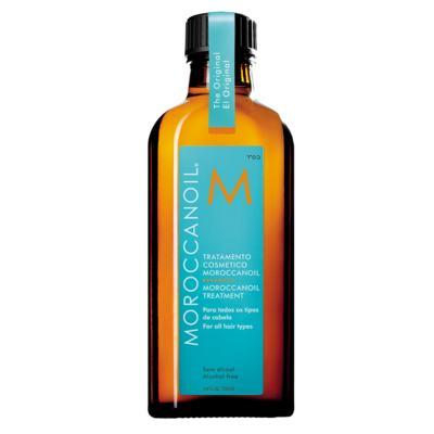 Óleo de Tratamento - Maroccanoil - 125ml