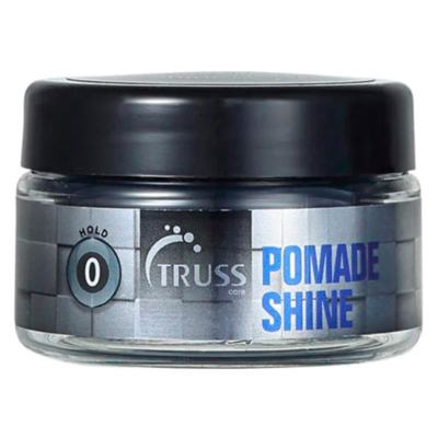 Truss Shine Pomade - Pomada - 55g