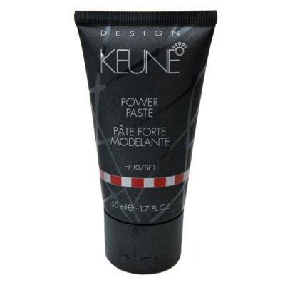 Keune Power Paste - Pomada - 50ml