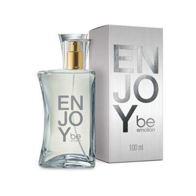 Imagem 4 do produto Enjoy Be Emotion - Para Elas - | 100ml