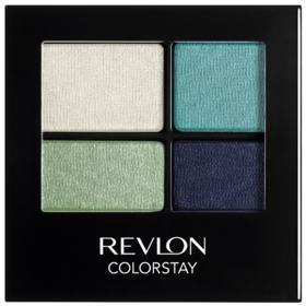 Revlon Colorstay 16 Hour Revlon - Paleta de Sombras - Inspired