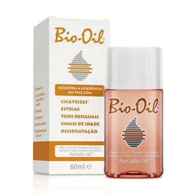 Imagem 1 do produto Bio-Oil Óleo Corporal Hidratante 60ml