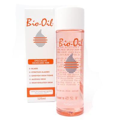 Imagem 6 do produto Bio Oil Hidratante - 125ml