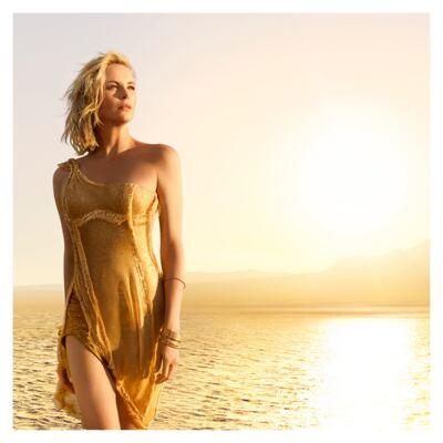 Imagem 2 do produto J'adore Eau de Toilette Dior - Perfume Feminino - 50ml