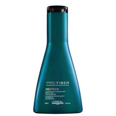 Imagem 2 do produto L'Oréal Professionnel Pro Fiber Restore - Condicionador - 200ml