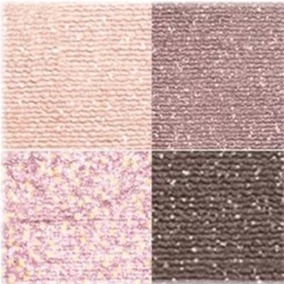 Imagem 7 do produto Smoky Stories Bourjois - Paleta de Sombras - 02 - Over Rose